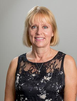 Christine-Matsinger