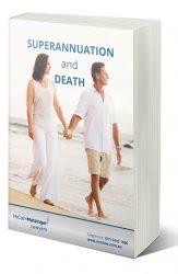 Superannuation-eBook-Final-163x250