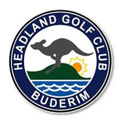 Headland-Golf-Club-logo