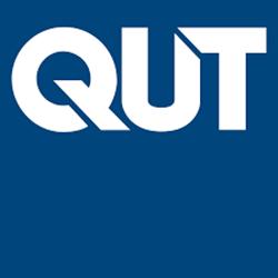 QUT-Logo