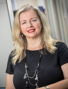 Image of Brigitte Thieltges Senior Conveyancing Manager