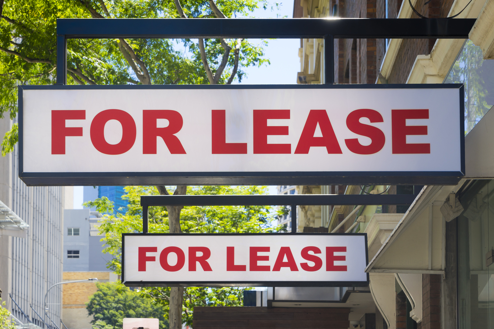 Image of commercial property for lease