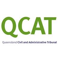 Image of QCAT logo