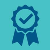 Image of McColm Matsinger Lawyer Quality icon