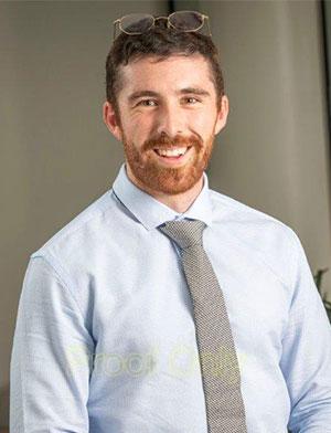 Image of Truman McColm, Lawyer at McColm Matsinger Lawyers
