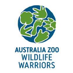 Wildlife-Warriors
