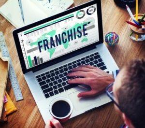 bigstock-Franchise-License-Marketing-Br-91589258-379x335