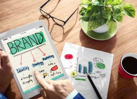 bigstock-Digital-Online-Brand-Marketing-77298440-448x325